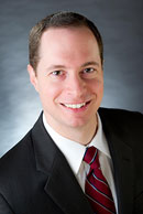 Dr. Christopher J. Visco