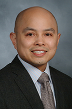 Alan C. Legasto, M.D.