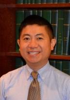 Albert C. Yeung, M.D.
