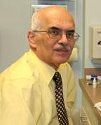 Adnan Khdair