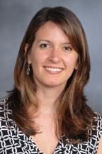Adriana Rossi, M.D.