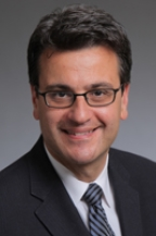 Adam Steinlauf