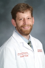 Anthony E Rosen, M.D. MPH