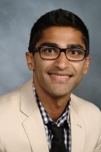 Akshay Lohitsa, M.D.