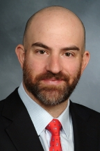 Andrew J. Meltzer, M.D.