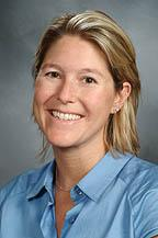 Allison Boester, MD