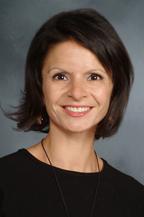Alexis Halpern, M.D.