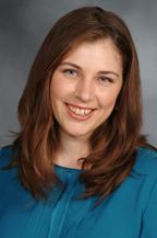 Alison D. Hermann, M.D.