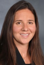 Amanda Sacks-Zimmerman, Ph.D., ABPP