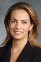 Anna-Maria Demetriades, M.D., Ph.D.
