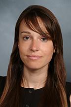 Andrea Siobhan Kierans, M.D.