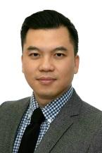 Andrew Nguyen, M.D.