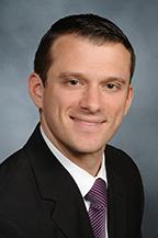 Andrew Schweitzer, M.D.