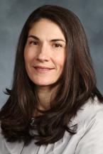 Audrey Olivera Schwabe, M.D.
