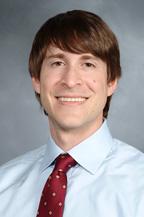 Andrew B. Avarbock, M.D., Ph.D.