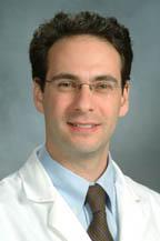 David Berlin, M.D.