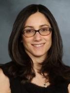 Jaclyn H. Bonder, M.D.