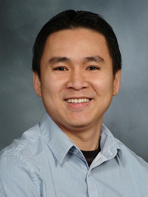Ben Nguyen