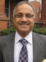 Balkrishna Kalayam, M.B.