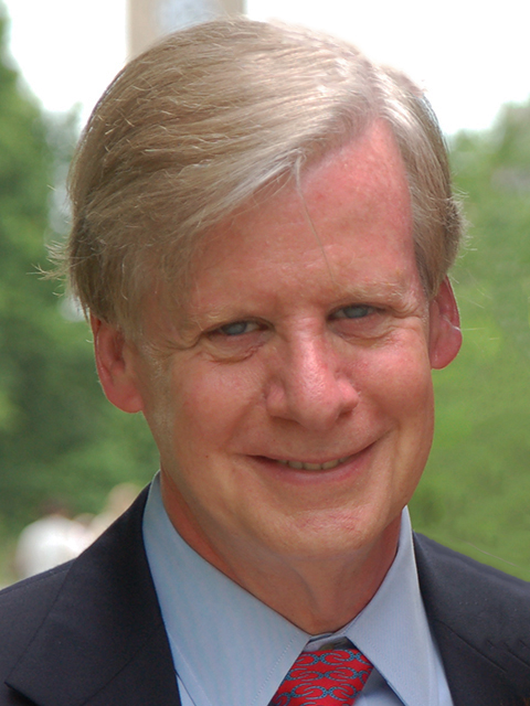 Bruce Lerman