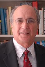 Barnett Meyers, M.D.