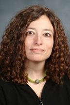 Barbara L. Milrod, M.D.