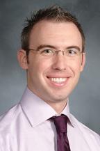Brian D. Robinson, M.D.