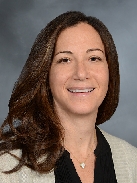 Carolyn Boltin, MD