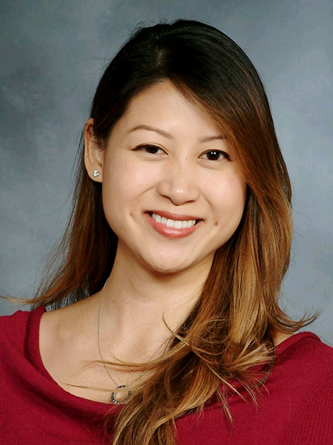 Catherine L. Chang, M.D.