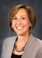 Cynthia Ann Lien, M.D.