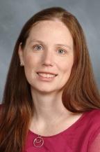 Catherine E. McGuinn, M.D.