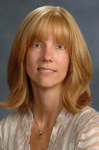 Carolyn Hiltebeitel, M.D.
