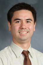 Christopher G. Wladyka, M.D.