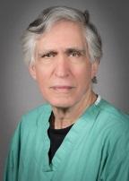 Charles Maltz, Ph.D., M.D.