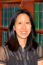Cindy Wang, M.D.