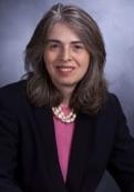 Cynthia R. Pfeffer, M.D.