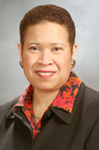 Carol Storey-Johnson