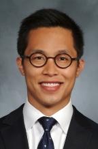 Christopher Sales, M.D.