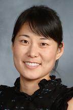 Cynthia L. Chen, M.D.