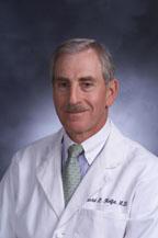 David Leonard Helfet, M.B., Ch.B.