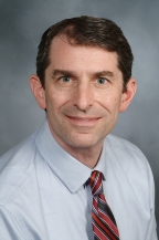 David Listman, M.D.