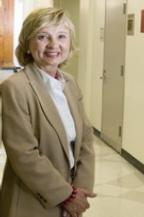 Darlene Mitera, M.D.