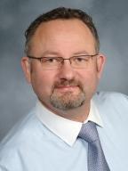 Darius Paduch, M.D., Ph.D.