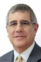 David H. Snyder, M.D.