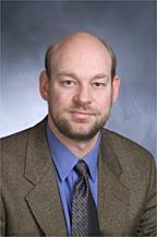 David W. Trost, M.D.