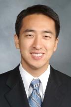 David Wan
