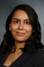 Deepti Gupta, M.D.