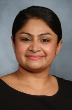 Deepa Patel, M.D.