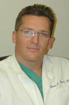 Dean G. Lorich, M.D.