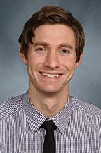 Daniel Rosenbaum, M.D.